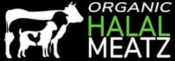 Meatz Logo